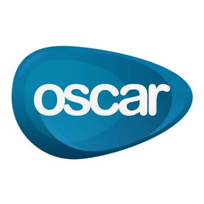 Oscar Ecommerce